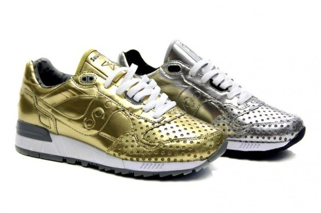 Play-Cloths-x-Saucony-Shadow-5000-Precious-Metals-Pack-01-630x419
