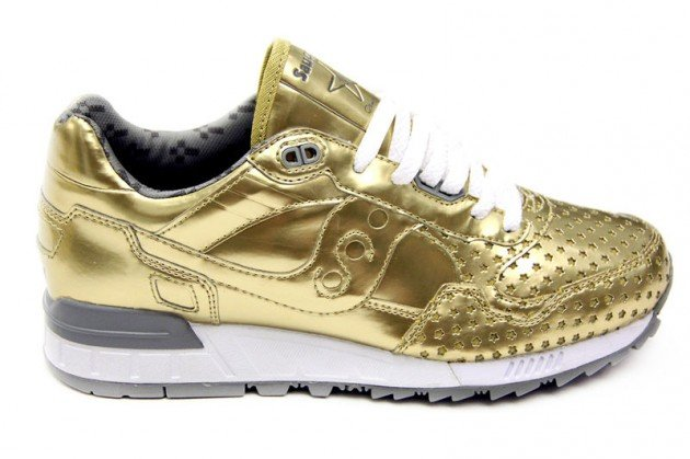 Play-Cloths-x-Saucony-Shadow-5000-Precious-Metals-Pack-04-630x419