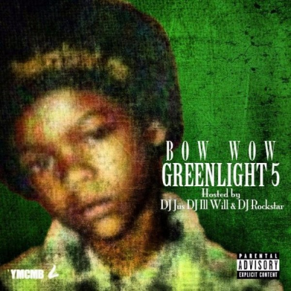 bow-wow-greenlight-5-500x500