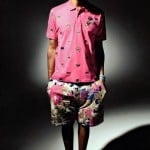 cool-trans-pharrell-williams-models-billionaire-boys-club-and-a-bathing-ape-1-420x630