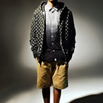 cool-trans-pharrell-williams-models-billionaire-boys-club-and-a-bathing-ape-2-420x630