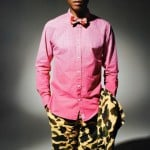 cool-trans-pharrell-williams-models-billionaire-boys-club-and-a-bathing-ape-4-420x630