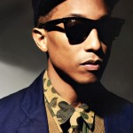 cool-trans-pharrell-williams-models-billionaire-boys-club-and-a-bathing-ape-6-420x630