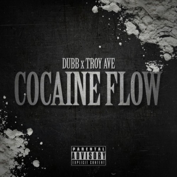 dubb-x-troy-ave-500x500