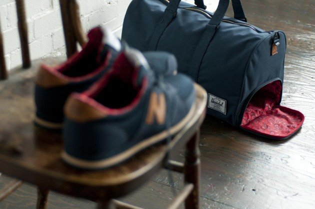 herschel-supply-new-balance-lookbook-bags-420-h710-05-630x418