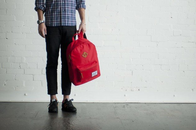 herschel-supply-new-balance-lookbook-bags-420-h710-11-630x418