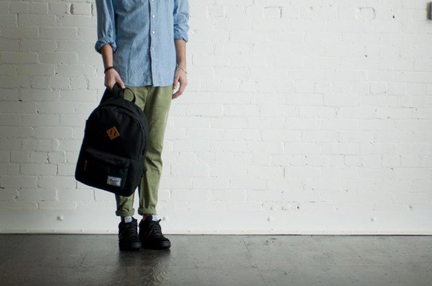 herschel-supply-new-balance-lookbook-bags-420-h710-13-630x418