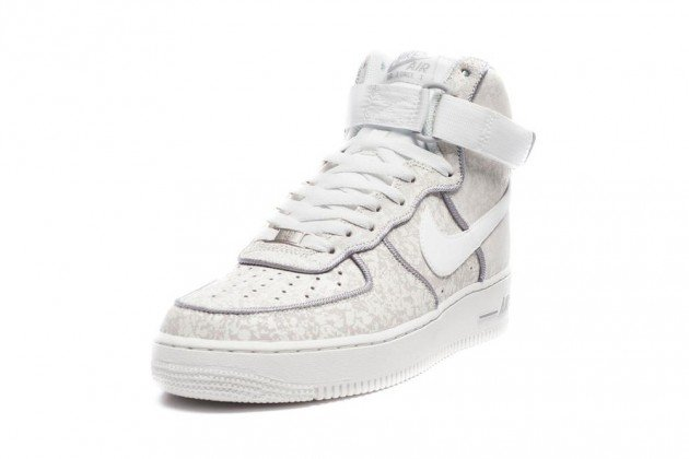 nike-air-force-1-hi-kobe-pack-1-630x420
