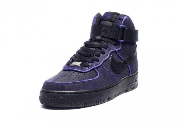nike-air-force-1-hi-kobe-pack-3-630x420