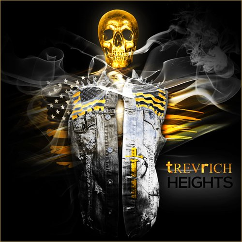 trev-rich-heights