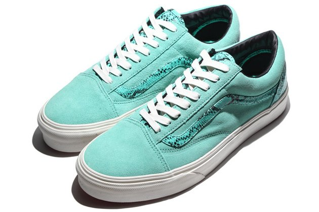 vans-old-skool-year-of-the-snake-pack-1