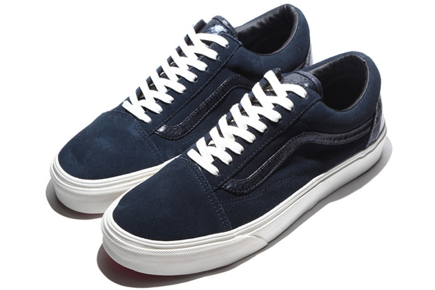 vans-old-skool-year-of-the-snake-pack-5