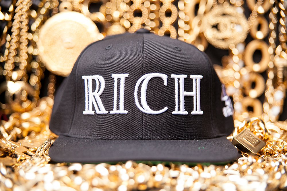 w_40oz-Rich-Hat-Gold-01_Front