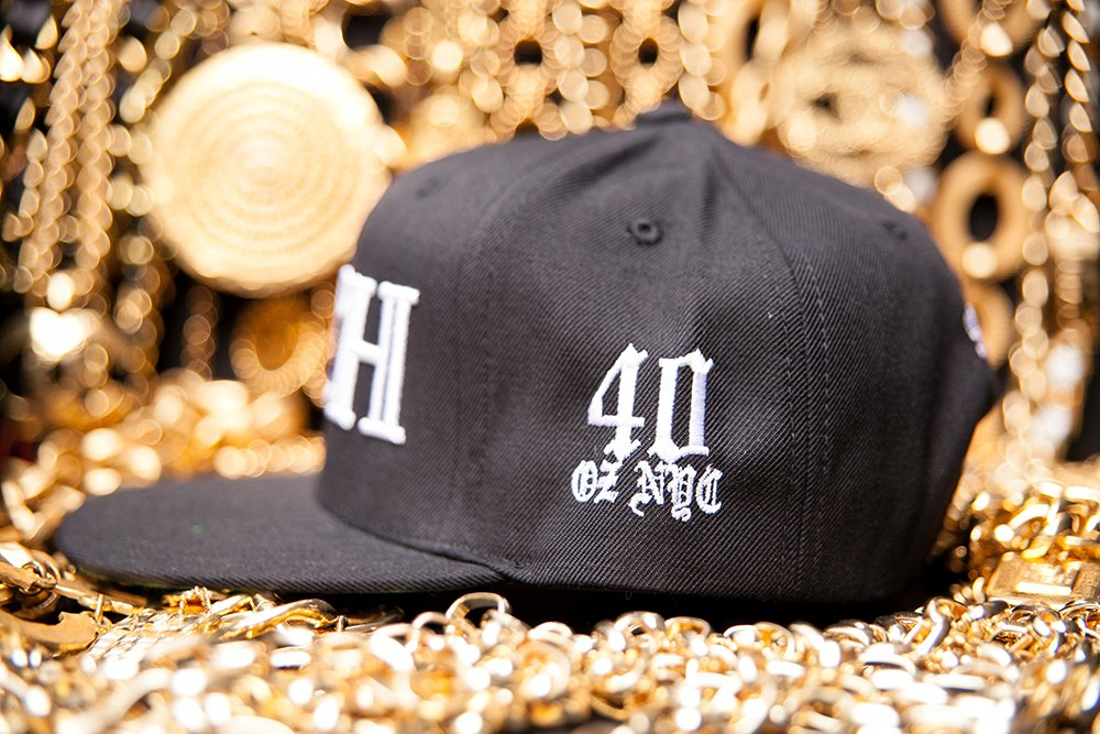 w_40oz-Rich-Hat-Gold-02_LeftSide