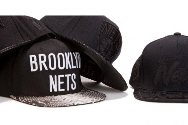 Just-Don-x-EASTWEST-Brooklyn-Nets-Collection-01-630x419