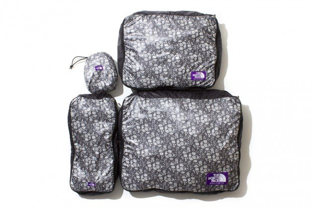 Liberty-Art-Fabrics-x-The-North-Face-Purple-Label-05-630x420