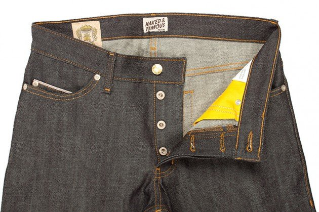 Naked-Famous-Denim-x-Billionaire-Boys-Club-Bee-Line-by-Mark-McNairy-04-630x419
