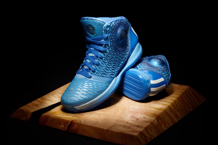adidas-d-rose-3-5-triple-blue-1