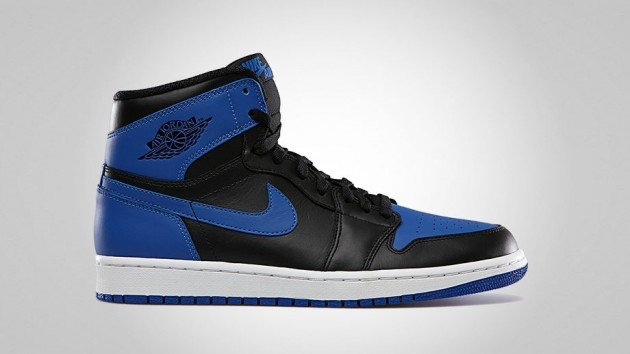 air-jordan-1-retro-high-black-blue-1-630x354
