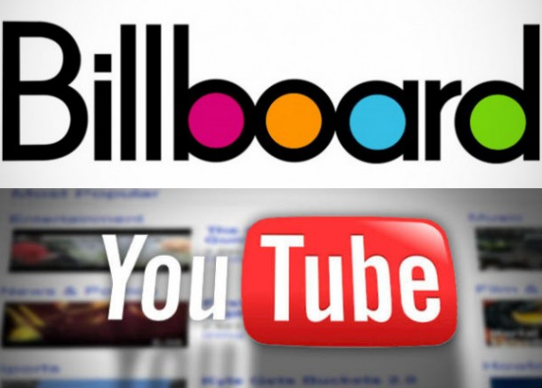 billboard-and-youtube