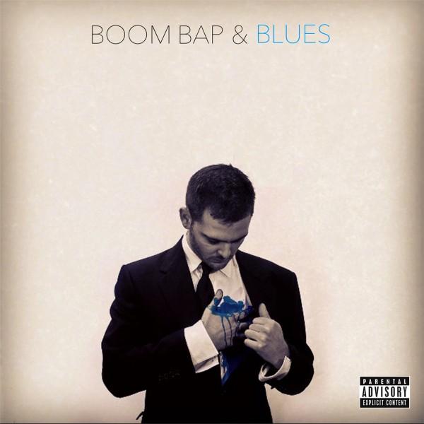 boombap&blues