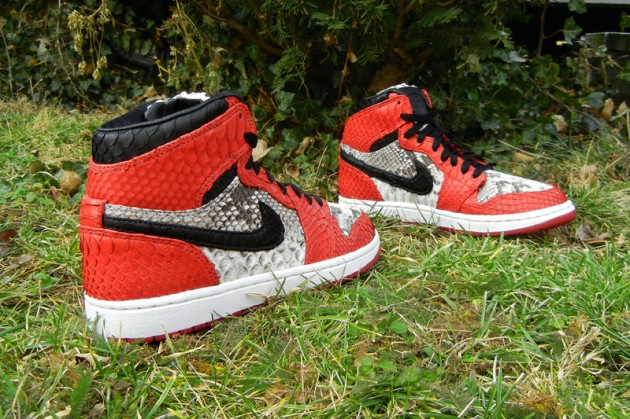 genuine-python-air-jordan-1s-by-jbf-customs-2-630x419