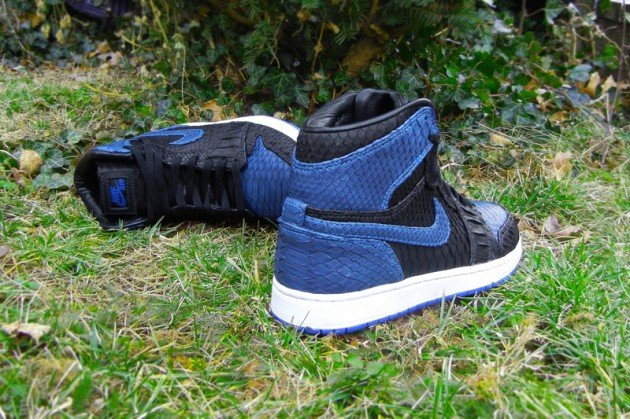genuine-python-air-jordan-1s-by-jbf-customs-6-630x419