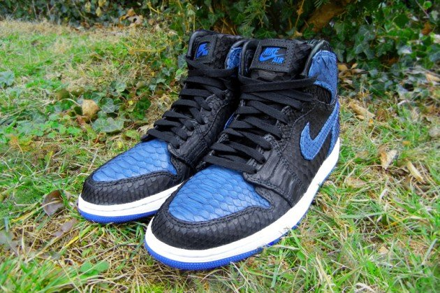 genuine-python-air-jordan-1s-by-jbf-customs-7-630x419