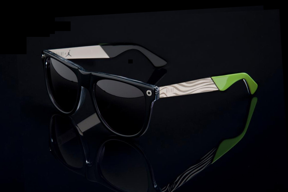 jordan-brand-9five-eyewear-limited-edition-eyewear-2