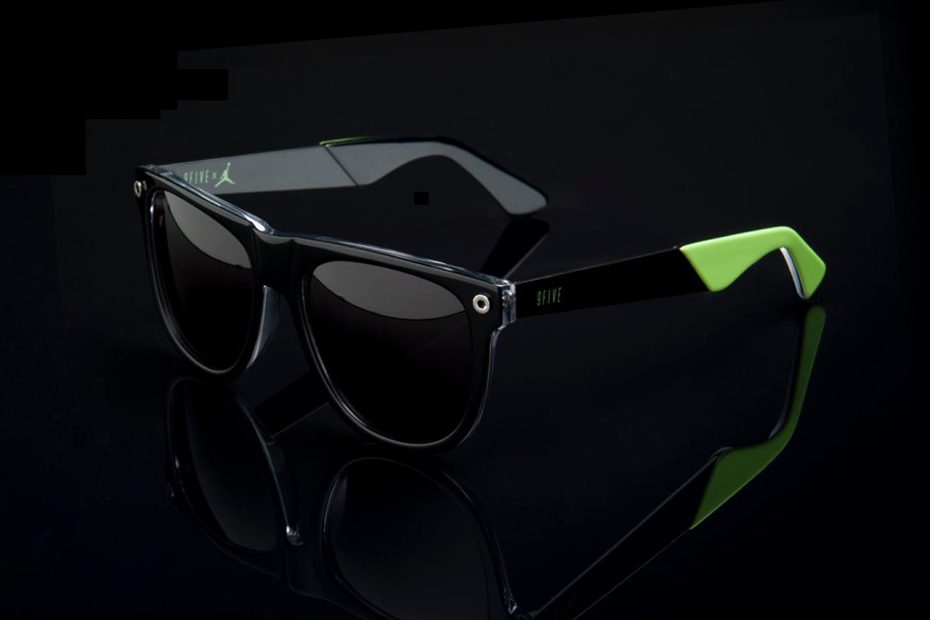 jordan-brand-9five-eyewear-limited-edition-eyewear-3