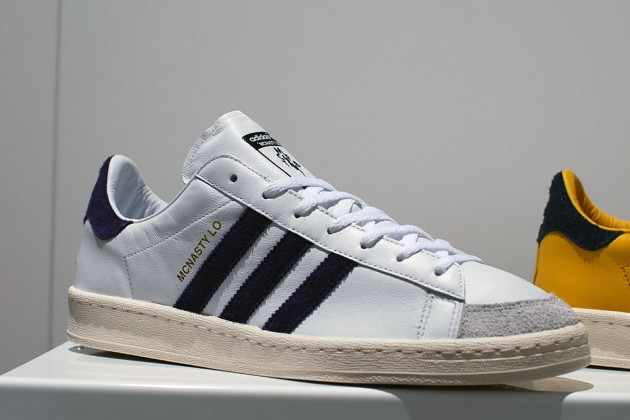 mark-mcnairy-x-adidas-originals-fw13-collection-mcnasty-lo-630x420