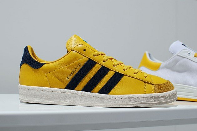 mark-mcnairy-x-adidas-originals-fw13-collection-mcnasty-lo-yellow-630x420
