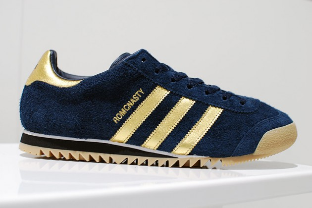 mark-mcnairy-x-adidas-originals-fw13-collection-romcnasty-630x420
