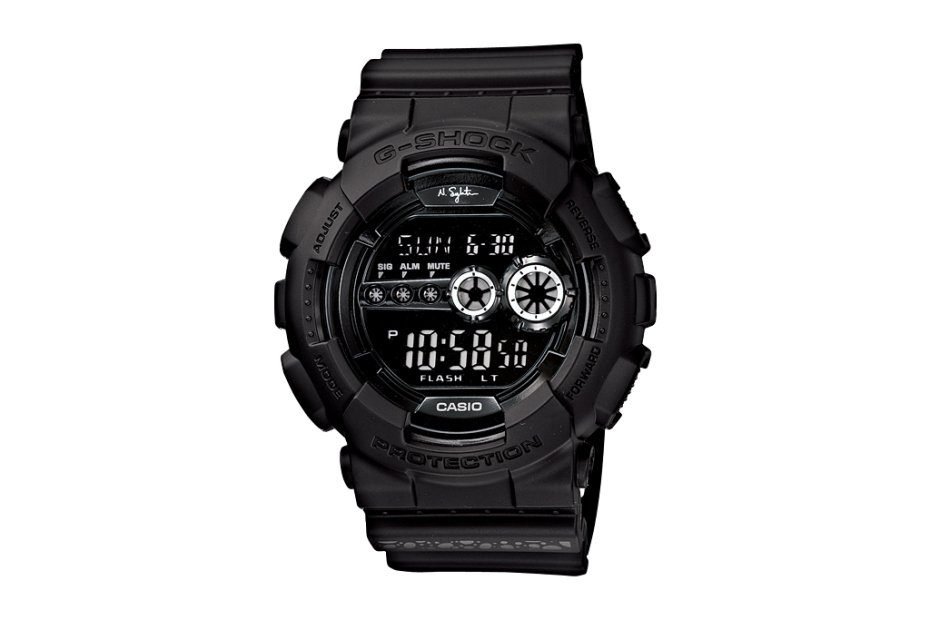 nigel-sylvester-casio-g-shock-gd101-ns-1