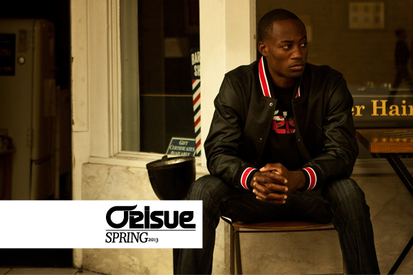 orisue_spring13_lookbook_01
