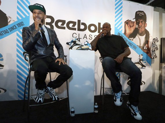 reebok-shaq-attaq-press-conference