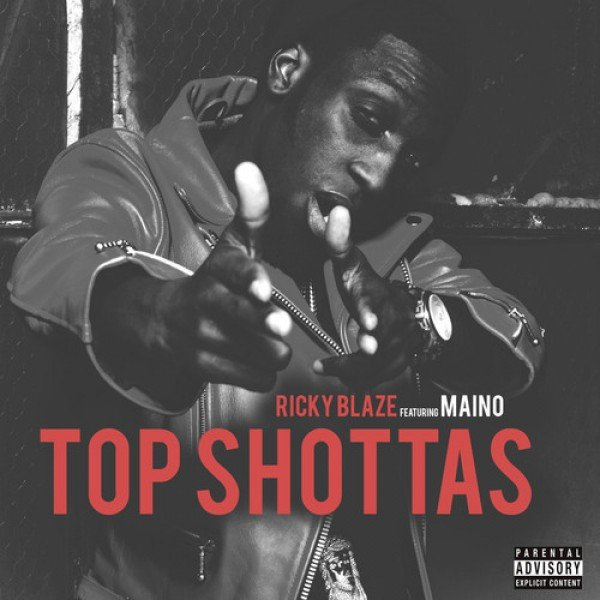 ricky-blaze-top-shottas