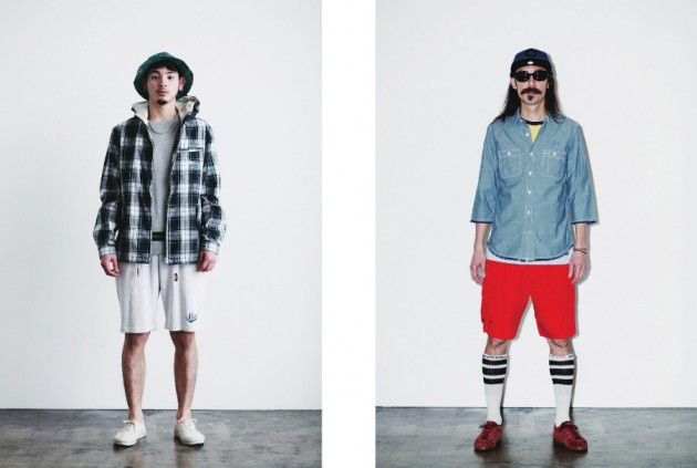 stussy-ss13-collection-lookbook-10-630x423