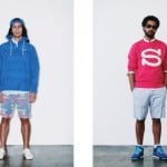 stussy-ss13-collection-lookbook-12-630x422