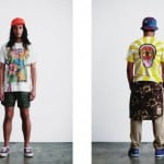 stussy-ss13-collection-lookbook-13-630x423
