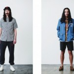 stussy-ss13-collection-lookbook-2-630x421