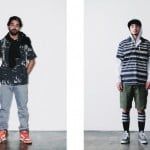 stussy-ss13-collection-lookbook-3-630x423