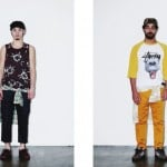 stussy-ss13-collection-lookbook-5-630x422