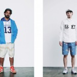stussy-ss13-collection-lookbook-7-630x423