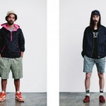 stussy-ss13-collection-lookbook-8-630x422