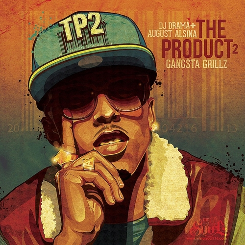 August_Alsina_The_Product_2-front-large