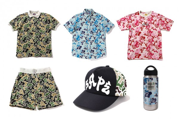 a-bathing-ape-2013-spring-summer-hieroglyph-camo-collection-1