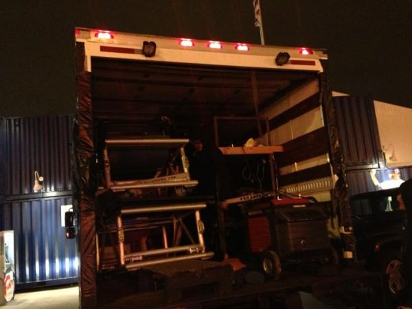 kanye-truck1-1024x768