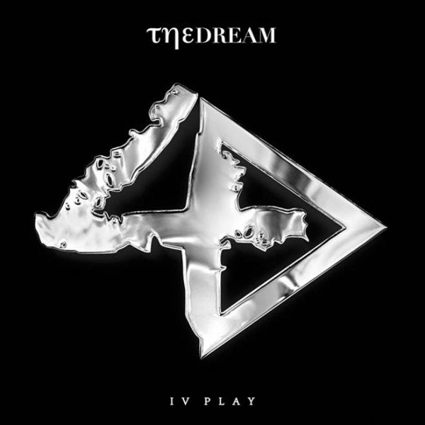 the-dream-iv-play