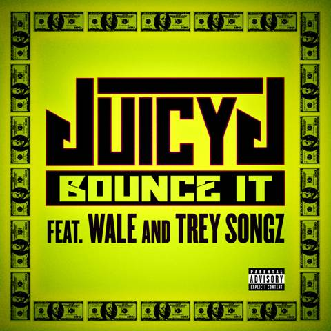 juicy-j-bounce-it